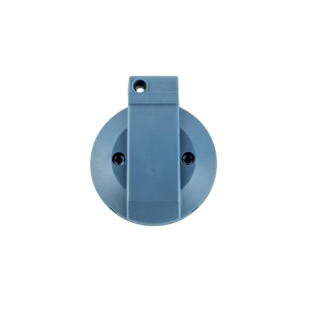 Philips M1355A TOCO M1356A US Transducer Top Case Cover