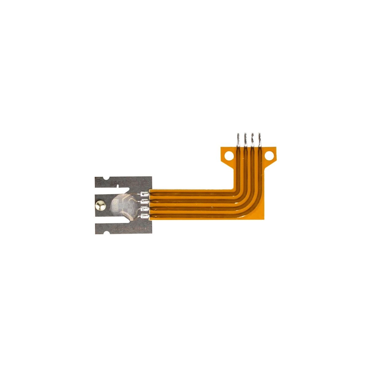 Philips Avalon M2734A M2735A TOCO Smart Transducer Gauge