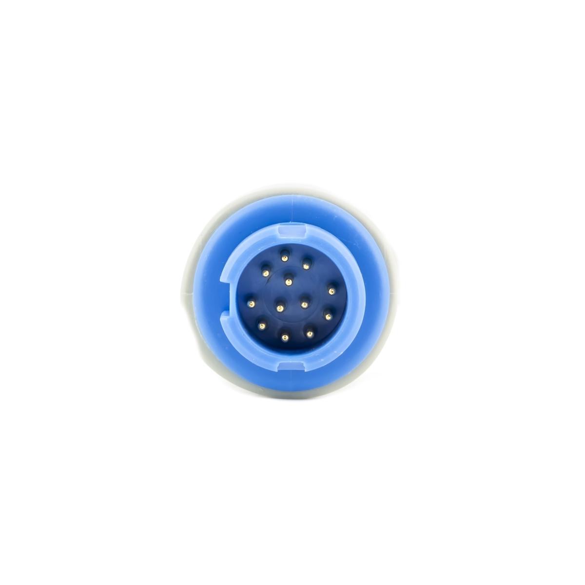 Philips 12 Pin Infant Soft SpO2 Sensor (10 ft)
