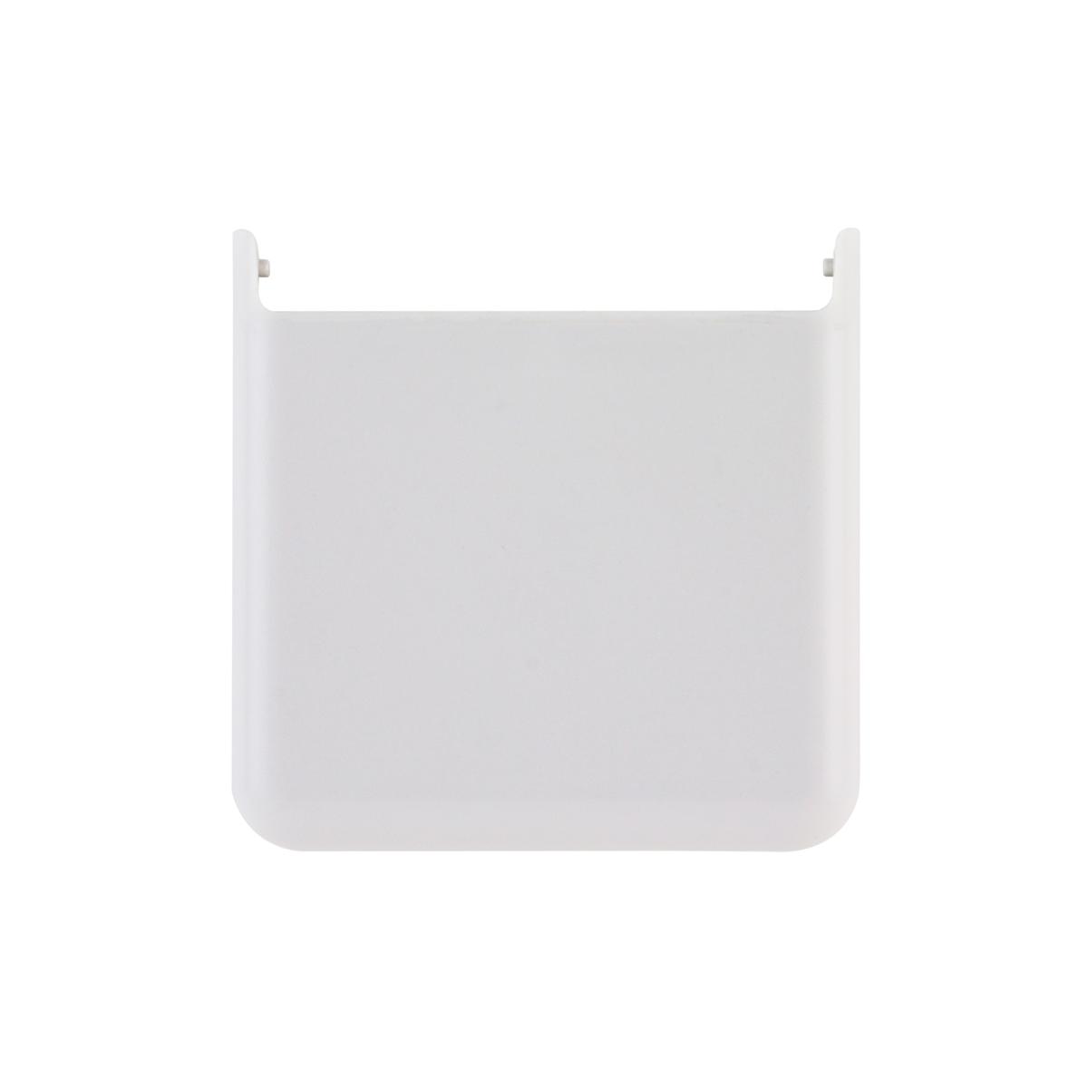 Philips IntelliVue MX40 Wearable Patient Monitor Battery Door Cover Replacement