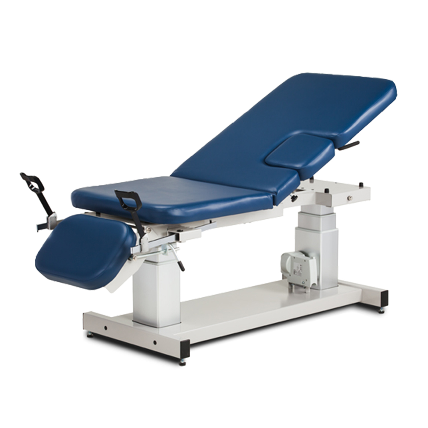 Clinton Multi-Use Imaging Table - 80079