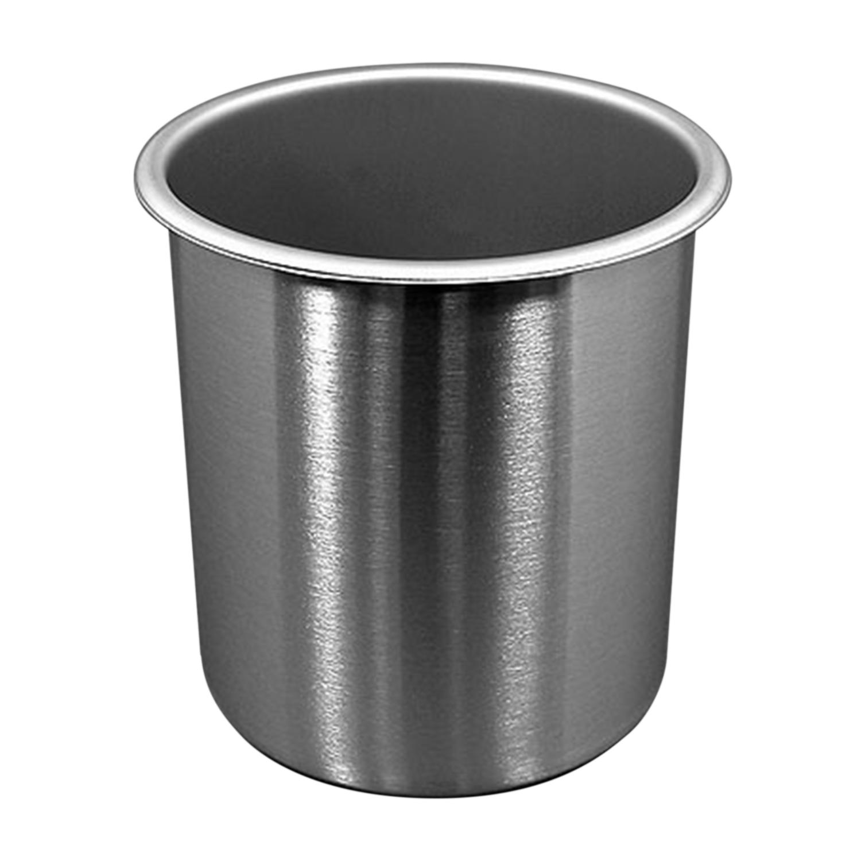"Sklar Storage Container 5 7/16"" x 6 5/8"" 2 qt."