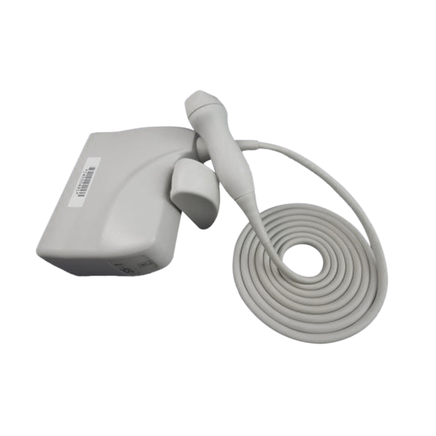 Philips 21314A/S5-1 Ultrasound Probe