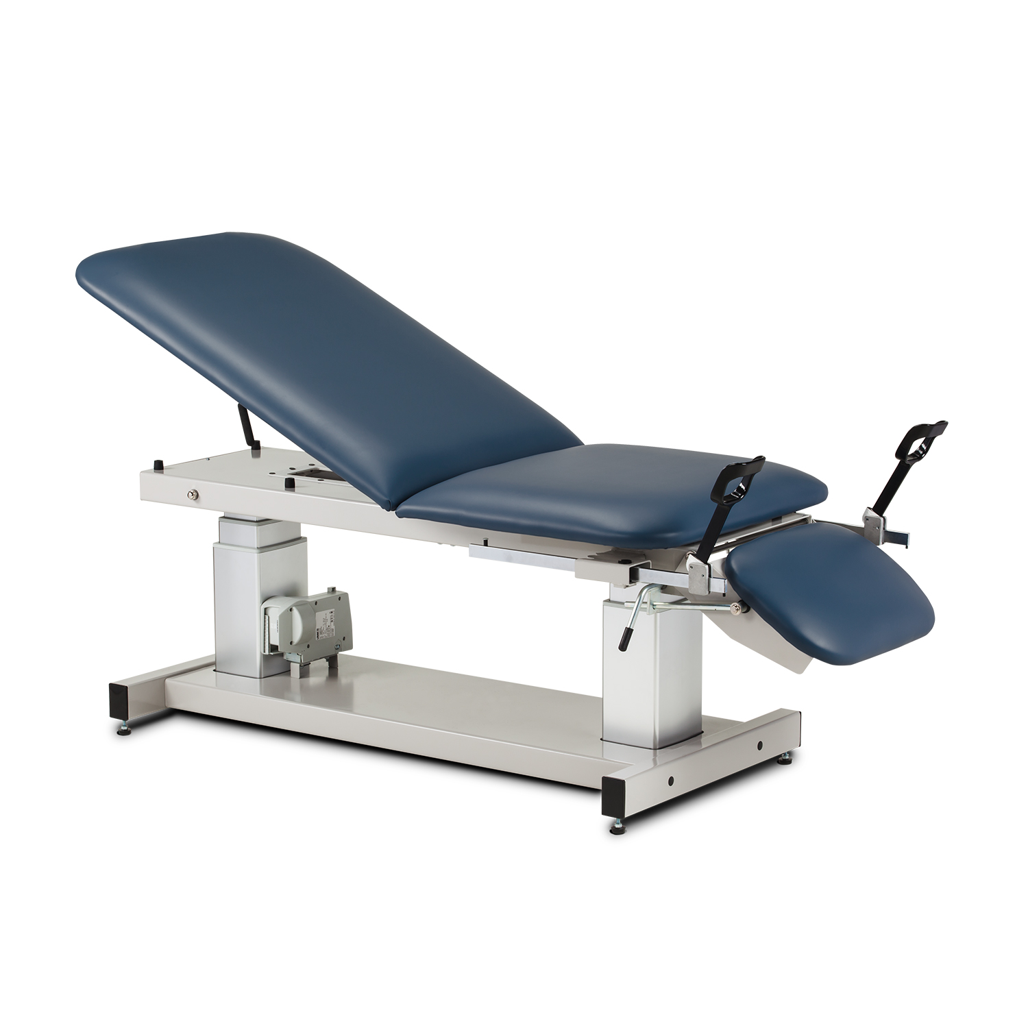 Clinton Multi-Use Ultrasound Table - 80069