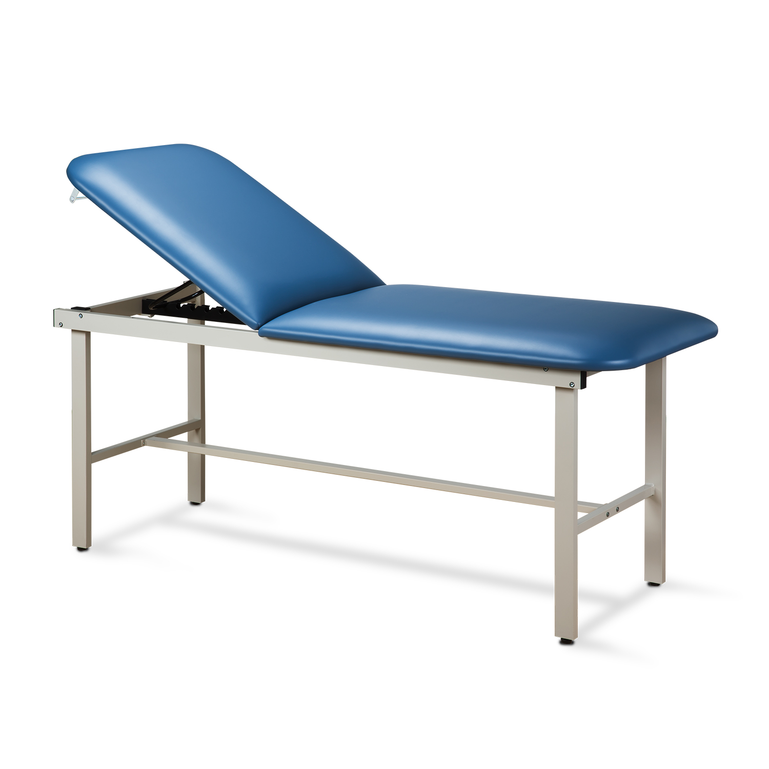 Clinton ETA Alpha Series Treatment Table with H-Brace - 3010