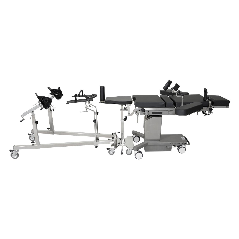 Avante Torino Orthopedic Surgery Table