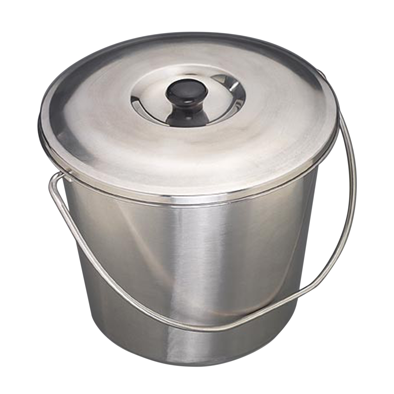 Sklar Hospital Bucket