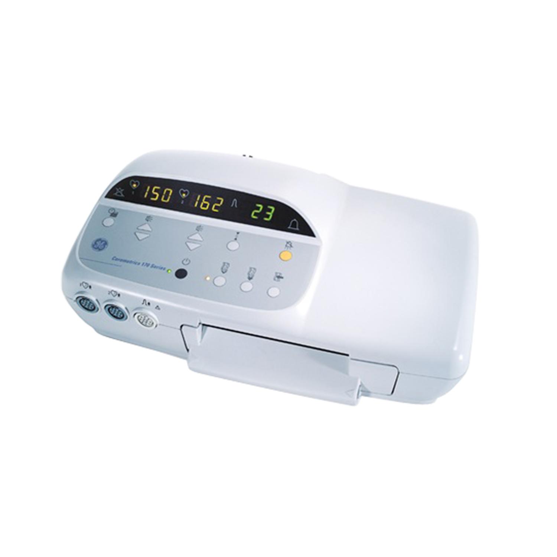 GE Corometrics 173 Fetal Monitor