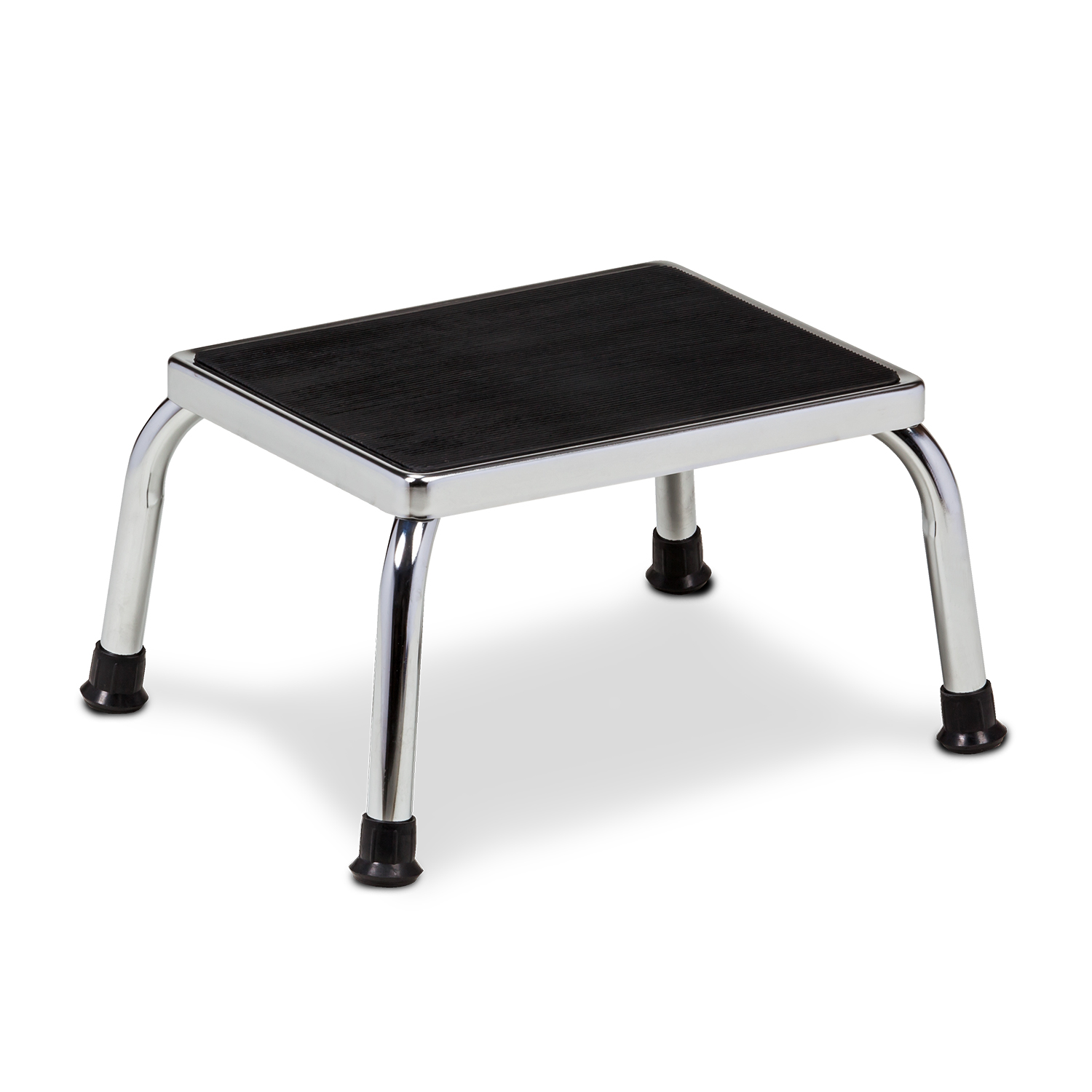 Clinton Step Stool (two per box)