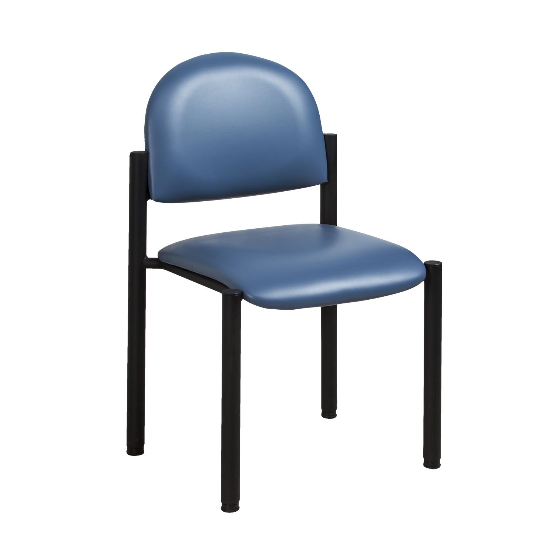 DRE Premium Side Chair