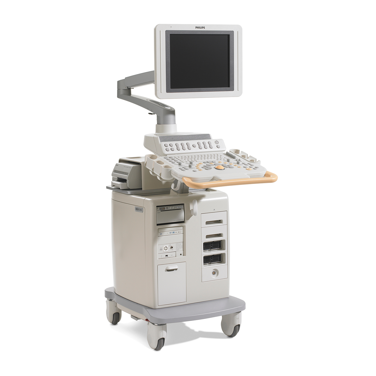 Philips HD11xe Ultrasound