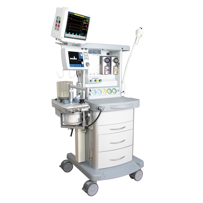 Máquina de Anestesia Integra SL Avante
