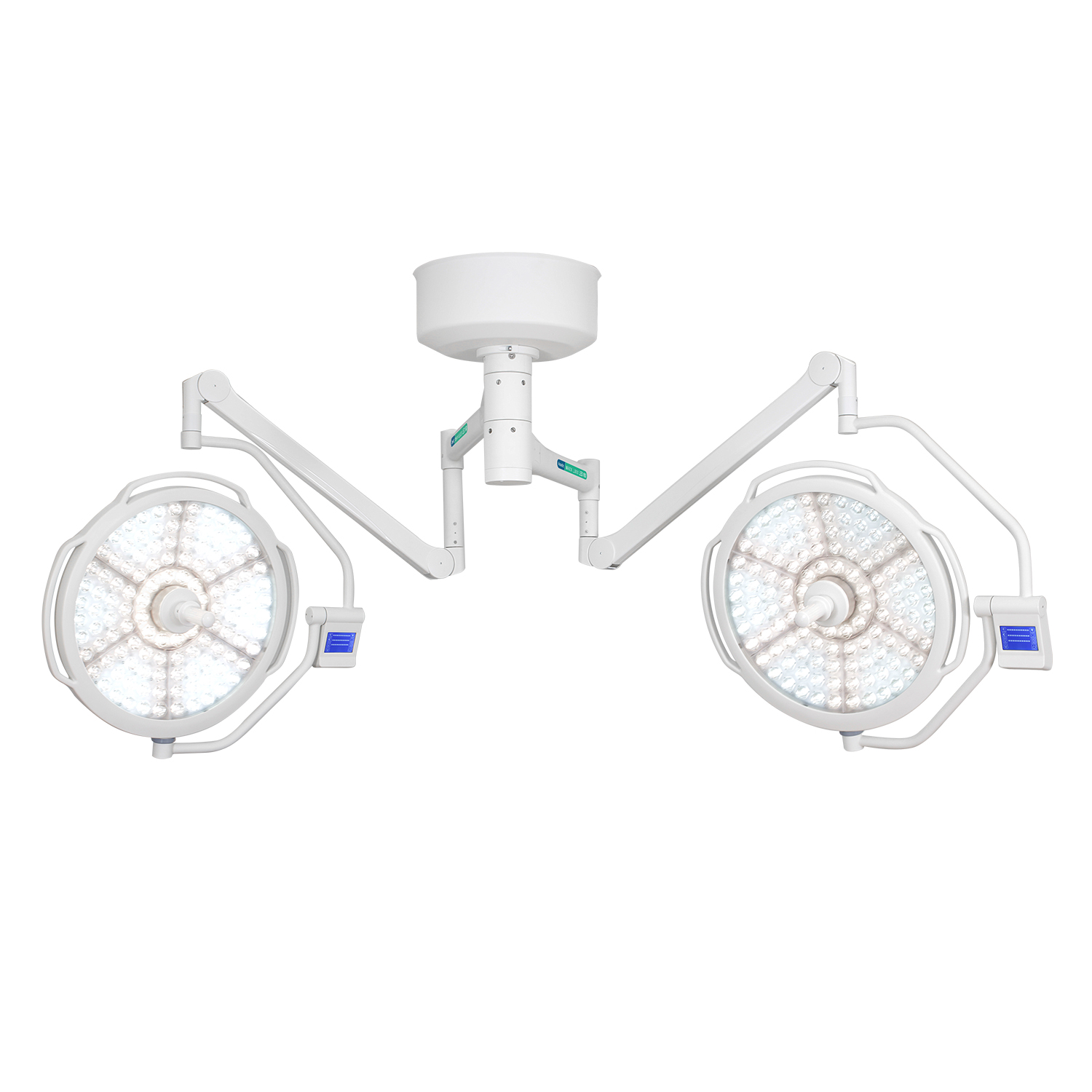Avante Maxx Luxx LED 160 Surgical Light