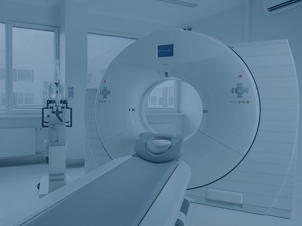 How to Diagnose and Correct Bad Power in Your Imaging Facility