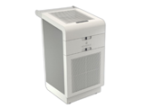 Novaerus Medical Air Purification Systems