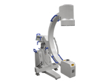 C-Arm - Fluoroscopy Machines