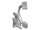 Arco en C - Equipo y Máquinas de Fluoroscopía