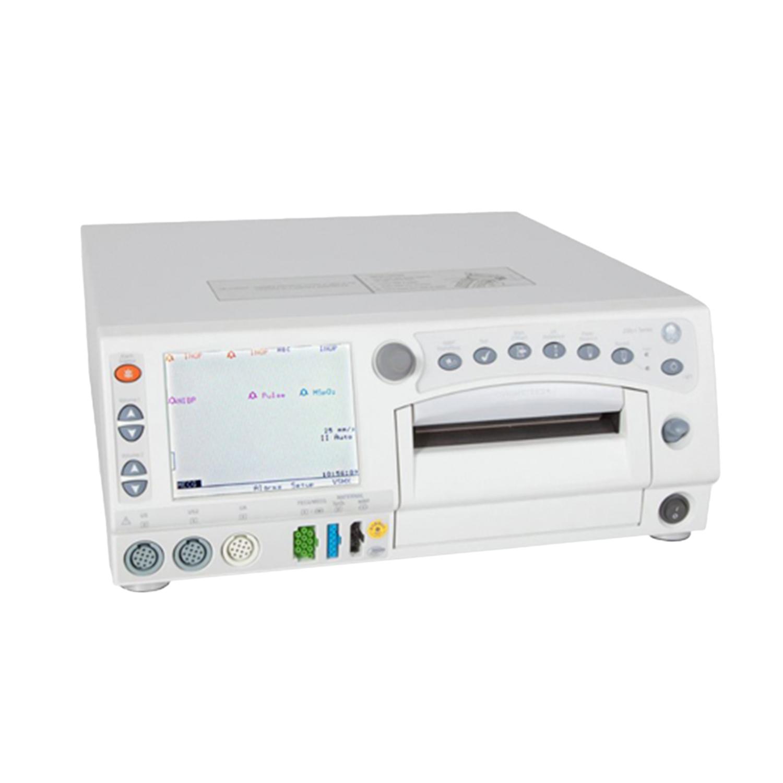 Corometrics 259cx Maternal/Fetal Monitor