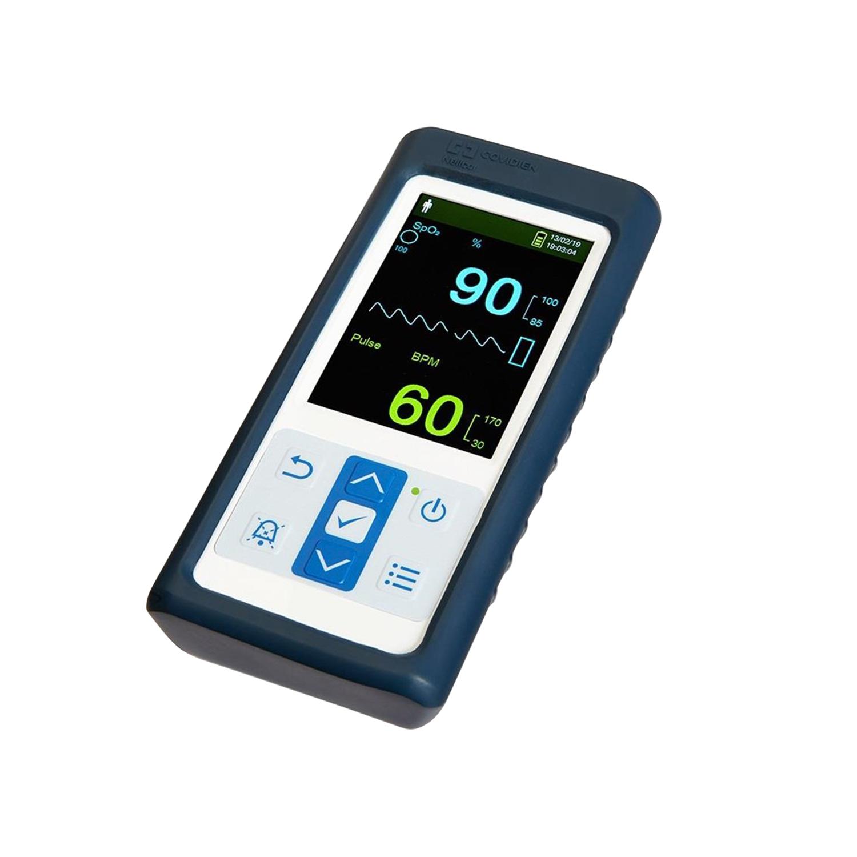 Covidien PM10N Portable SpO2 Monitor