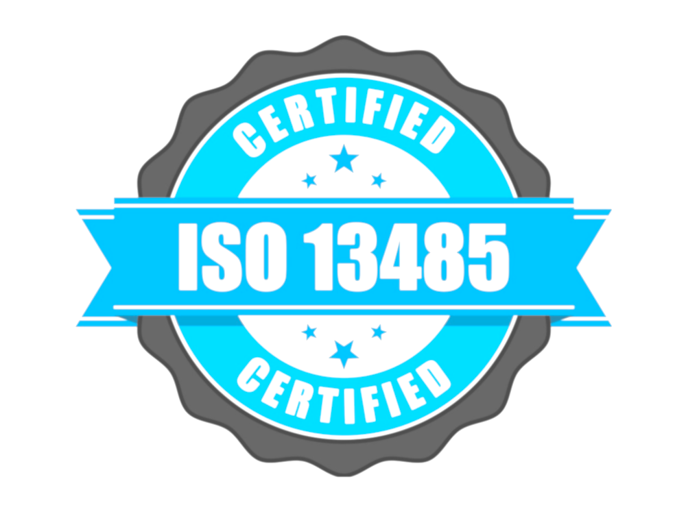 Avante Oncology Services Adds Iso 13485 Certification
