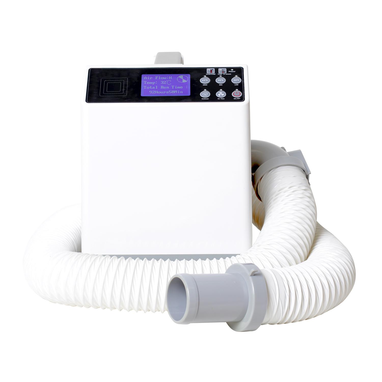 DRE Wildcat 750 Patient Warmer