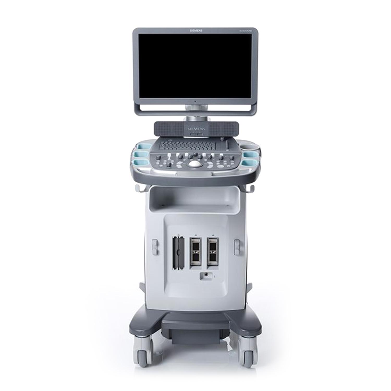 Acuson X700 Ultrasound System