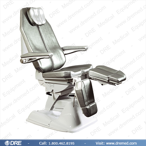 Euroclinic Lynea Podiatry Chair