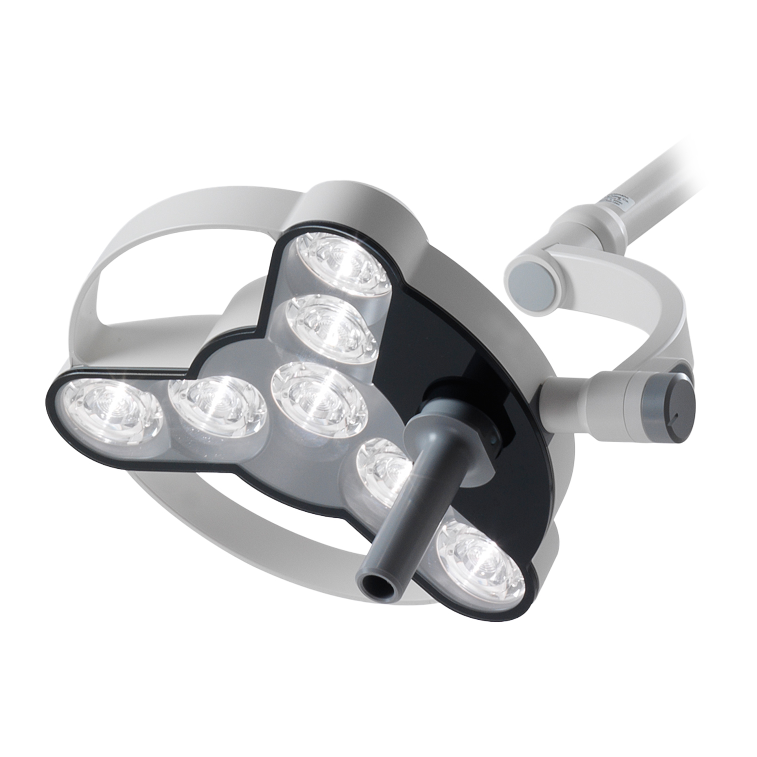 DRE Vision T3 LED Surgery Light