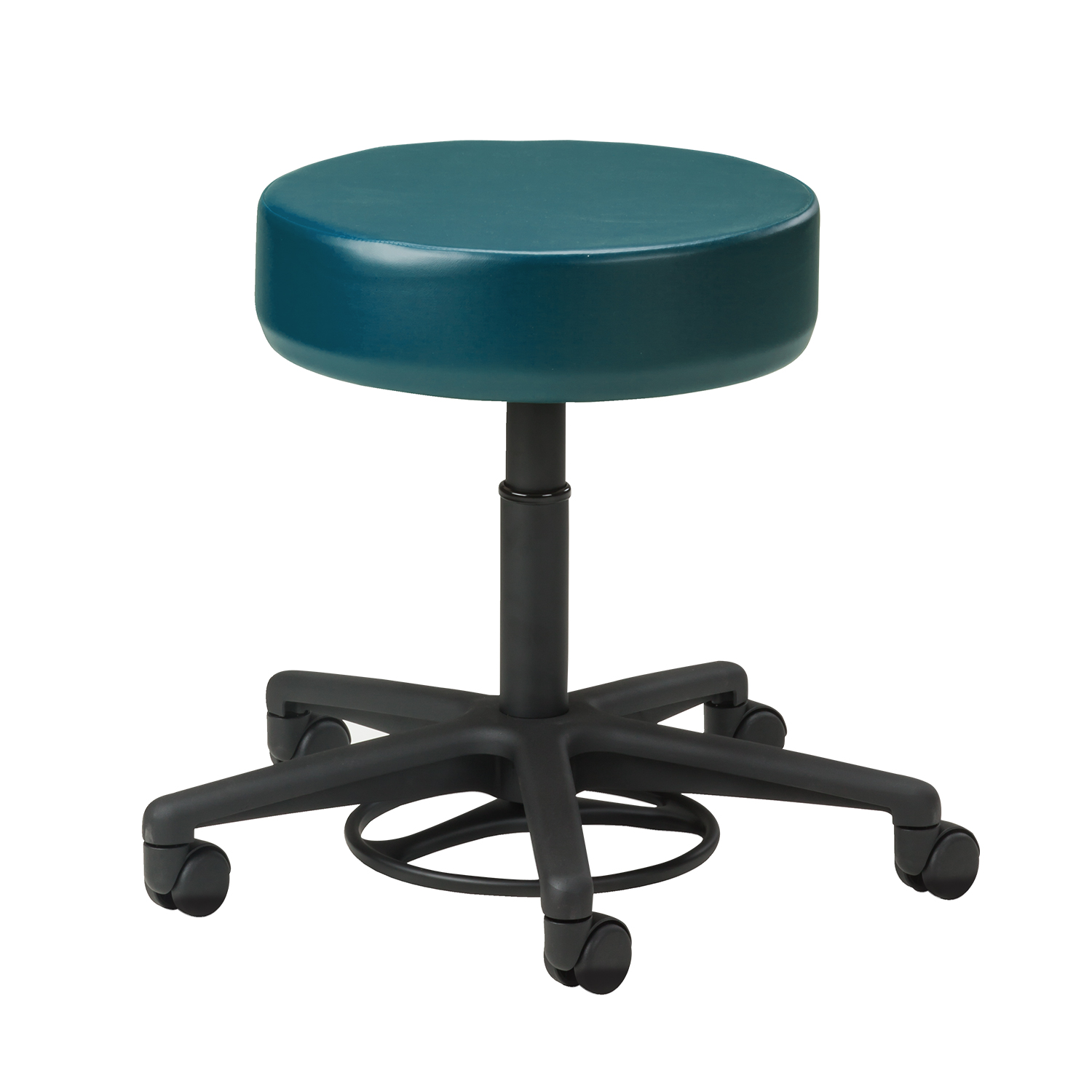 Clinton Hands-Free Stool