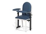 Hospital Furniture & Accessories