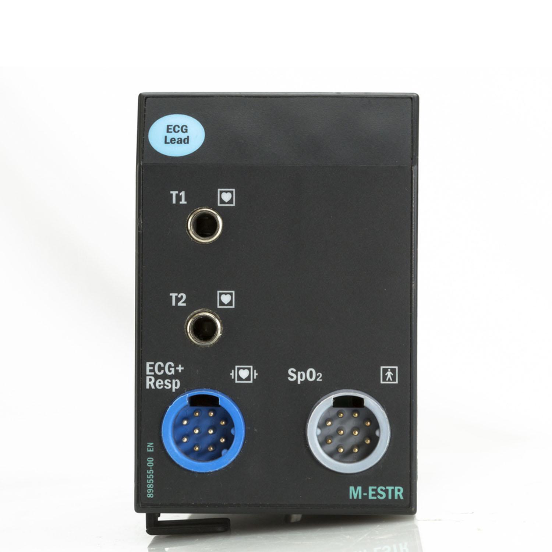 GE Datex-Ohmeda M-ESTR Module