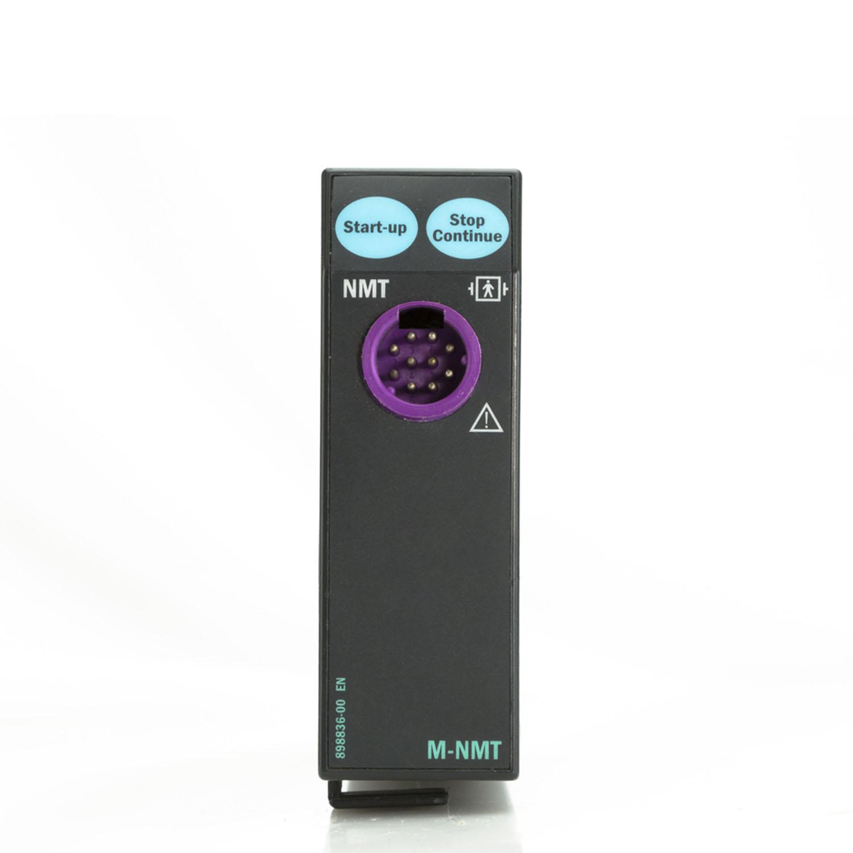 GE Datex-Ohmeda M-NMT Module