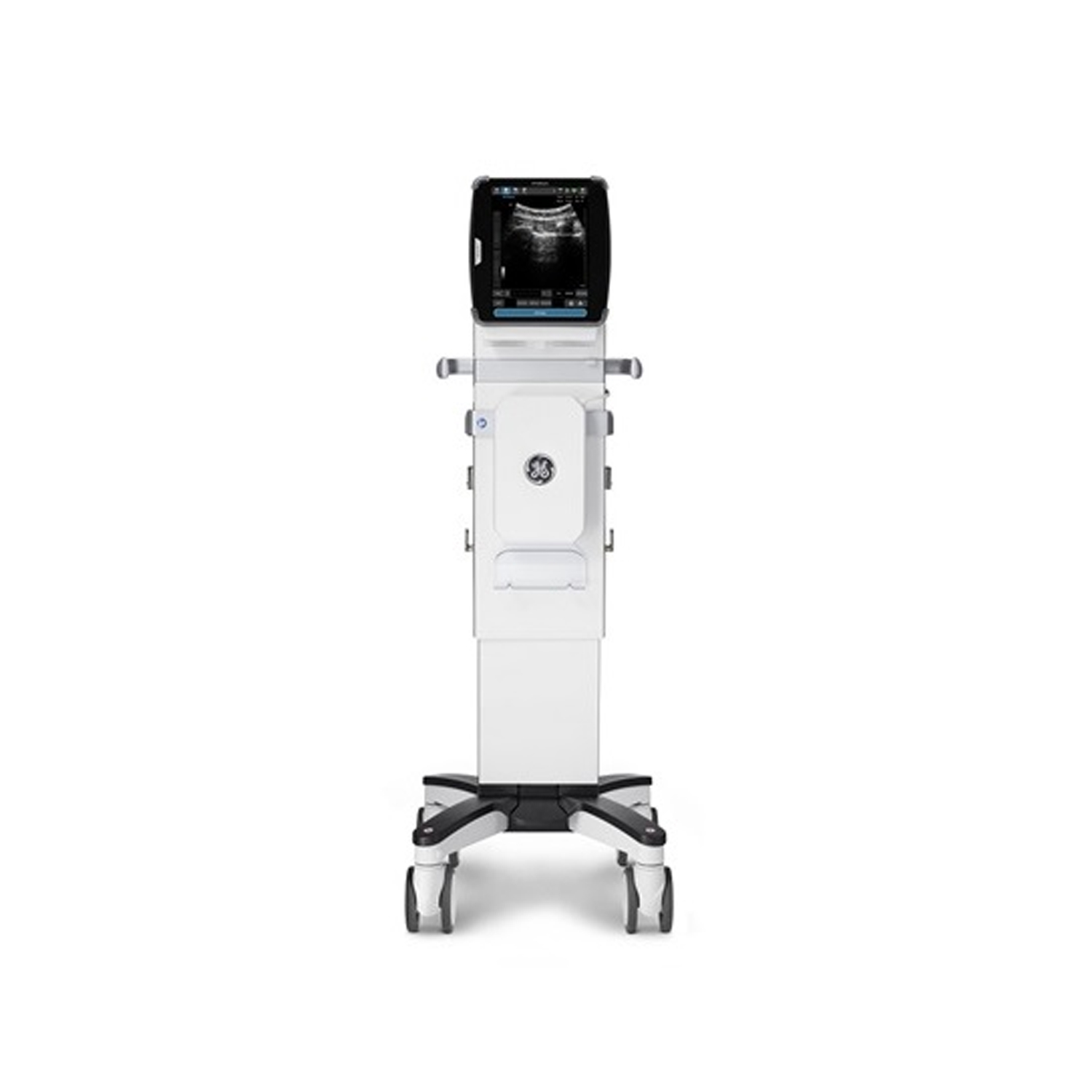 GE Venue 50 Portable Ultrasound System