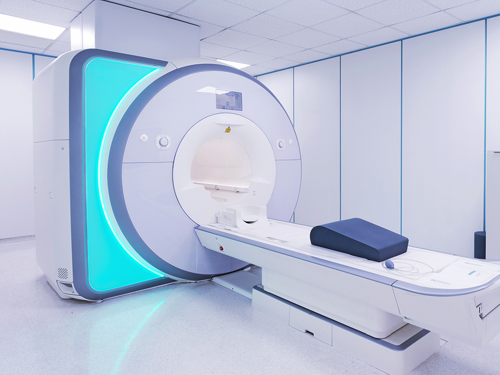 How to Choose a Mobile CT or MRI Provider