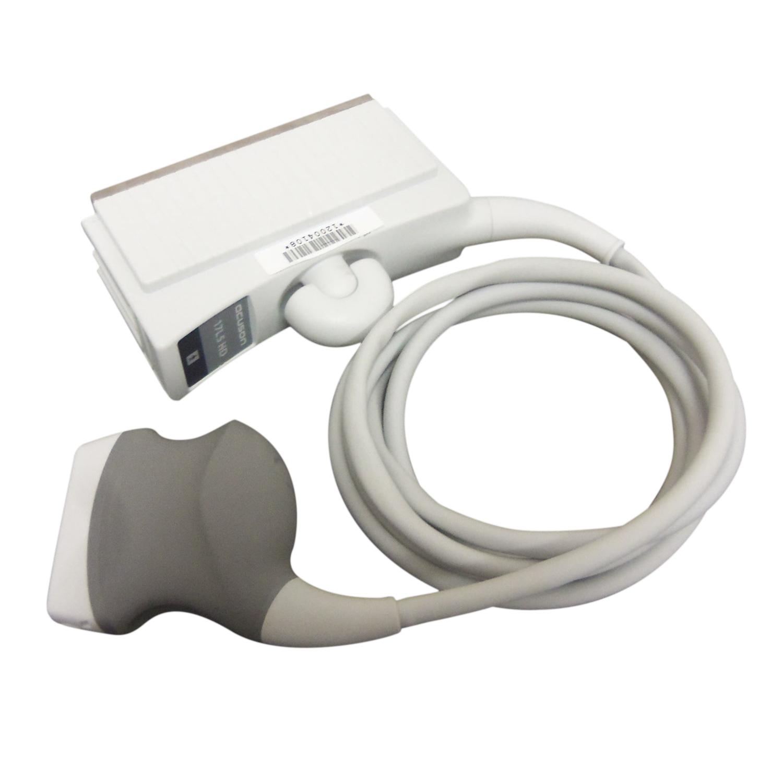 Acuson 17L5 HD Pinless Ultrasound Probe