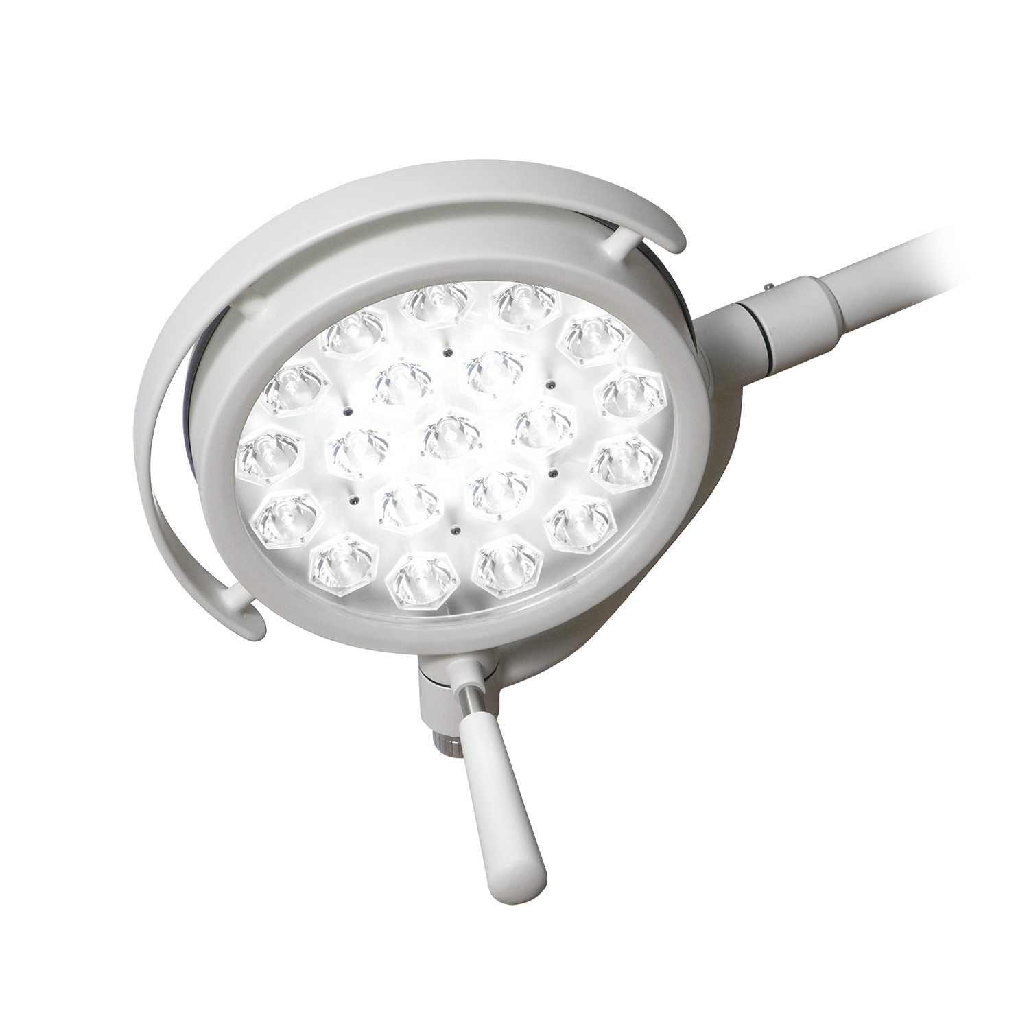 DRE SLS 2500 LED Surgical Lights