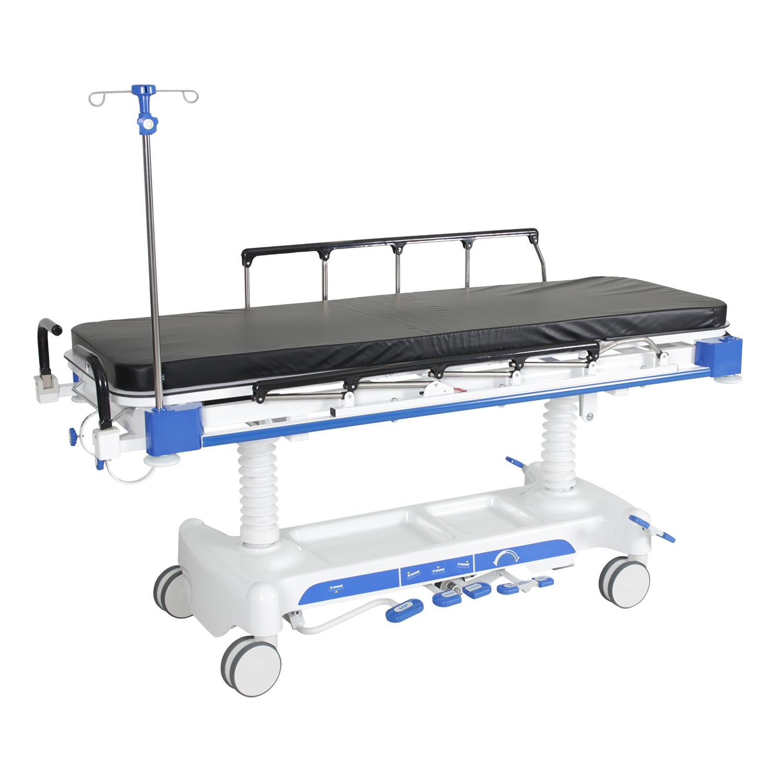 Avante Millennium ST-2000 Patient Stretcher