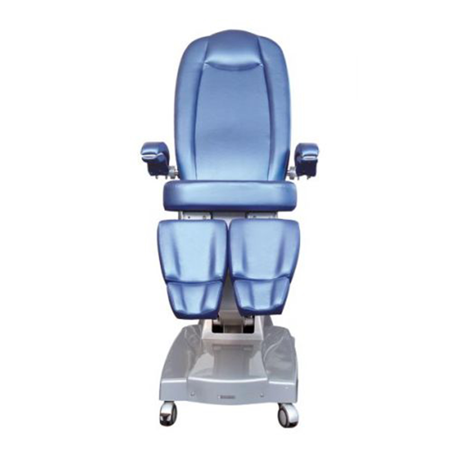 Euroclinic Mya Podiatry Chair