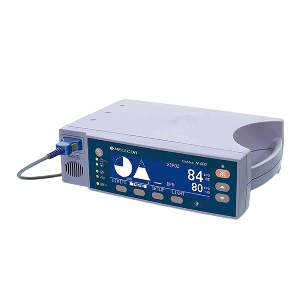 Nellcor N-600 Pulse Oximeter