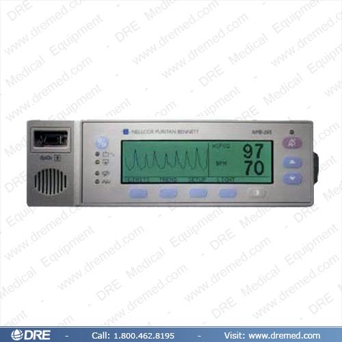 Nellcor NPB-595 Pulse Oximeter