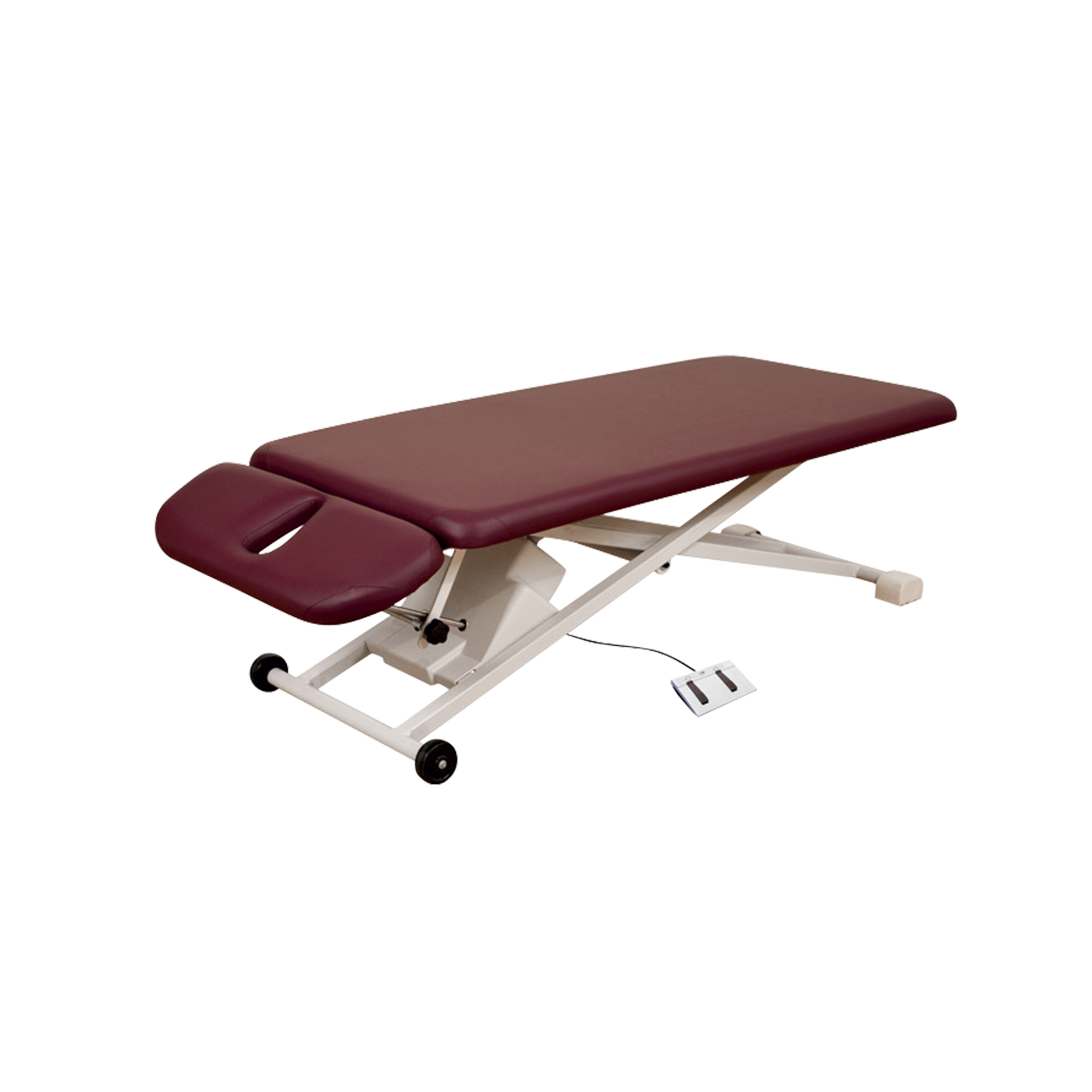 Oakworks PT250 Therapy Table