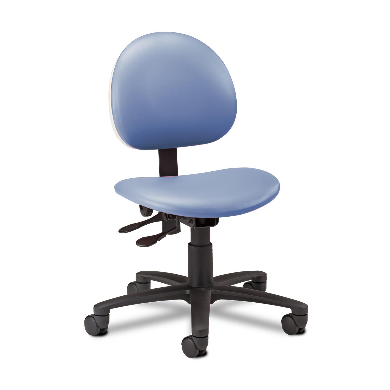 Clinton Ergonomic Designed Task Chair
