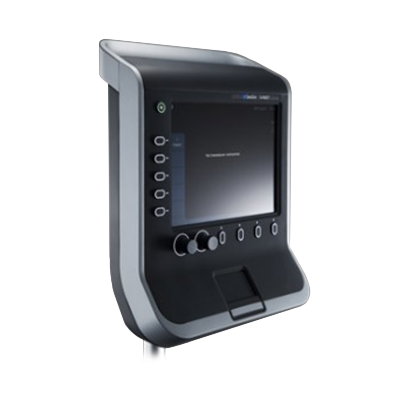 Sonosite S-Series Ultrasound System