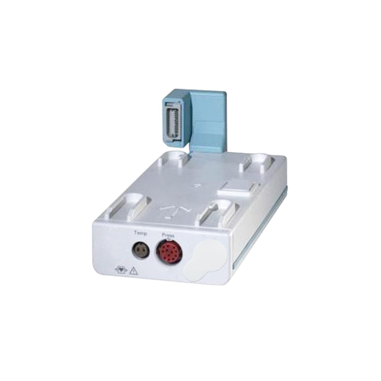 Philips M3012A MMS Module