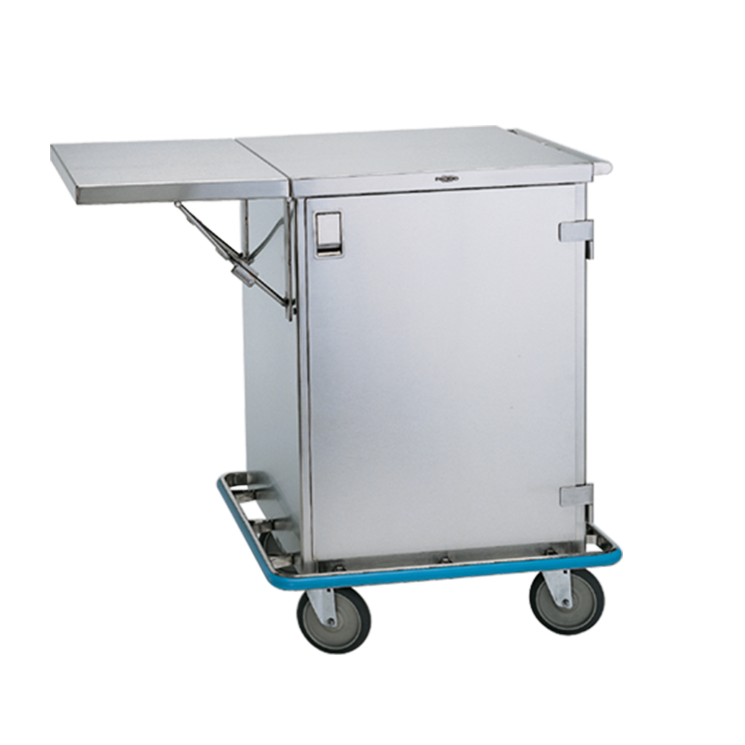 Pedigo CDS-256 Case Cart