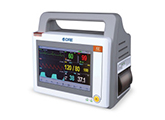 Portable Patient Monitors
