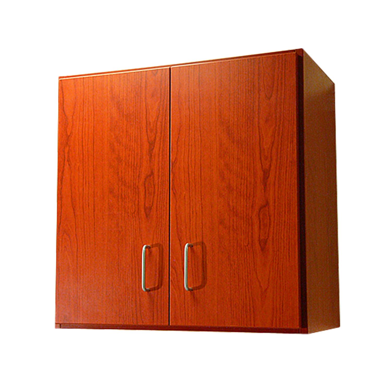 DRE Pro Cabinet Series: 2 Door Wall Cabinet