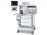 Simulation Anesthesia Equipment