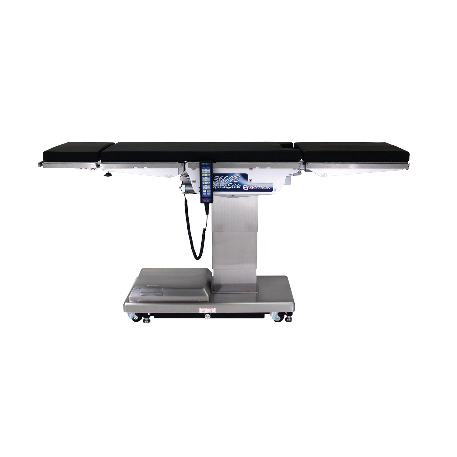 Skytron UltraSlide 3600B Surgical Table