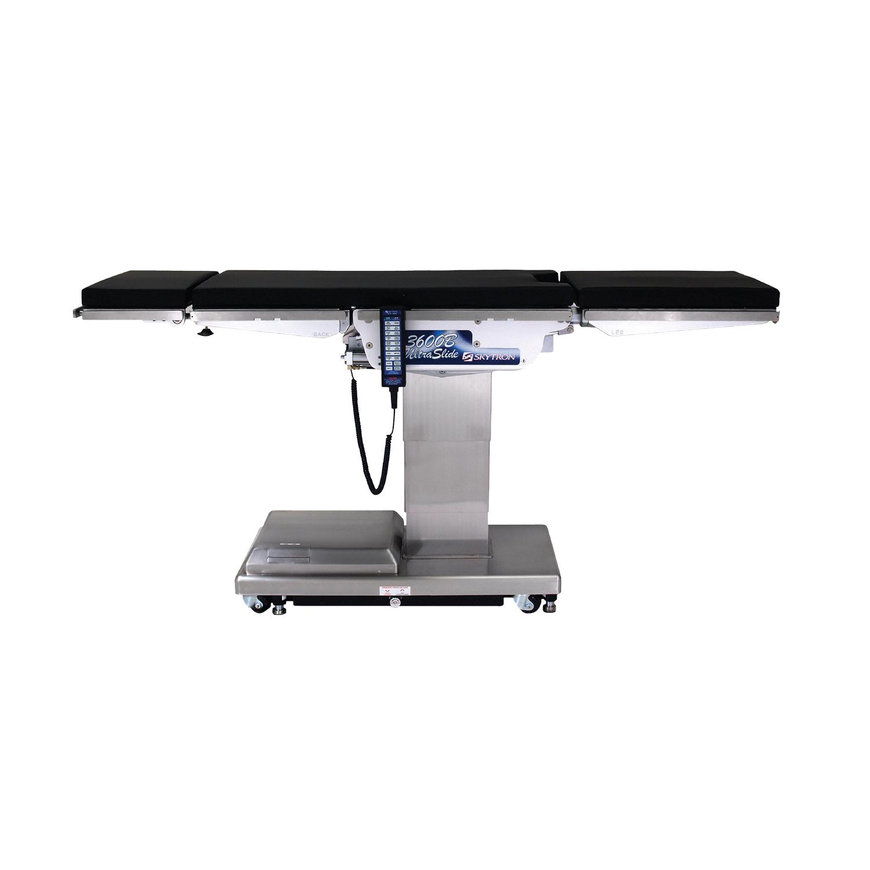 Skytron UltraSlide 3600B Surgical Table